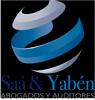 S&Y - Abogados