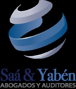 S&Y Consultores